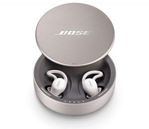 Bose Sleepbuds II (1)_1500x1500