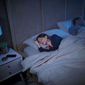 Bose Sleepbuds II_1500x1500