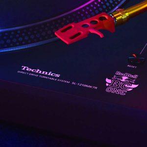 Direct Drive Turntable System Technics RB SL 1210MK7 01 (4)_1500x1500