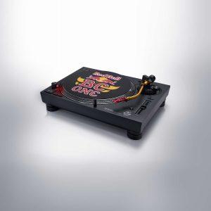 Direct Drive Turntable System Technics RB SL 1210MK7 01 (6)_1499x1500