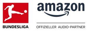 Fußball Bundesliga Amazon Music