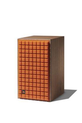 JBL L82 Classic 3Q_Orange_1000x1500