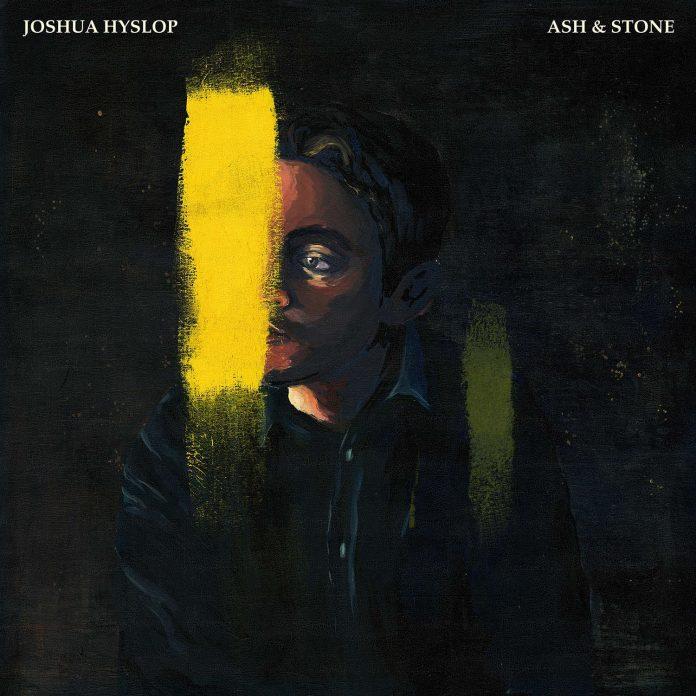 Joshua Hyslop - Ash & Stone 2_1500x1500