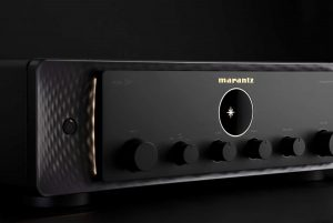 Marantz Model30_Black_Low-KeyD1_1500x1006