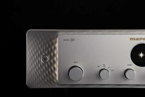 Marantz Model30_Silver_Low-KeyD2_1500x1000