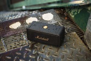 Marshall Emberton Black and Brass (1)_1500x999