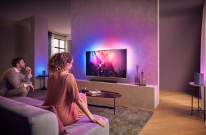 Philips-TV-and-Sound-Connectivity-PUS8505_B8405_W6205_LP_LFT_PLAY_FI_RGB.download_1500x984