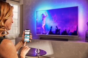 Philips Wireless Home -TV-and-Sound-Connectivity-8505_B8405_LP_LFT_PLAY_FI_Philips-Sound-AppRGB.download_1500x1000