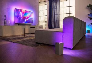 Philips Wireless Home -TV-and-Sound-Connectivity-8505_W6205_B8405_IS_LFT_SOURROUND_SOUND_RGB.download_1500x1029