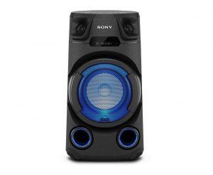 Sony MHC-V13_von_Sony