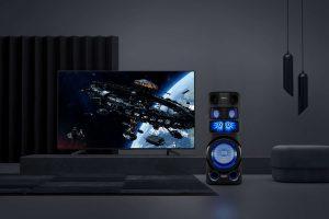 Sony MHC-V83D_von_Sony (10)_1500x1000