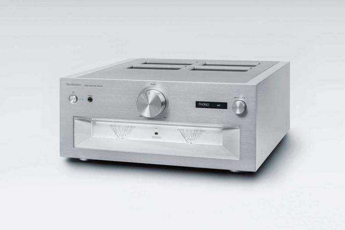 Technics SU-R1000 (2)
