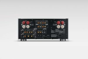 Technics SU-R1000 (3)