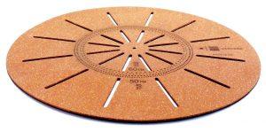 Vertere Acoustics Techno Mat 2_1500x913