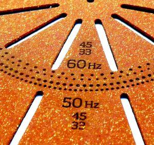 Vertere Acoustics Techno Mat StrobeQs_1500x1420