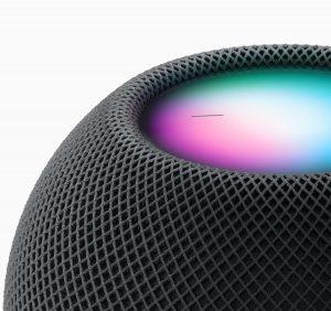Apple HomePod mini space-gray-close-up_10132020_1500x1408
