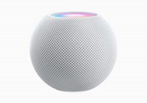 Apple HomePod mini white-10132020_1500x1056
