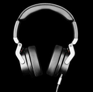 Austrian Audio Hi-X50 0061-scaled