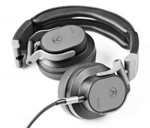 Austrian Audio Hi-X50 0074-scaled