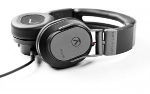 Austrian Audio Hi-X50 0081-scaled