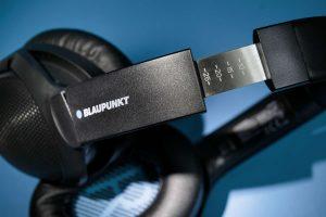Blaupunkt HPB 200 (1)_1500x1000