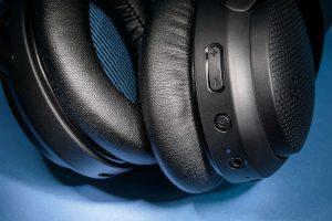 Blaupunkt HPB 200 (9)_1500x1000