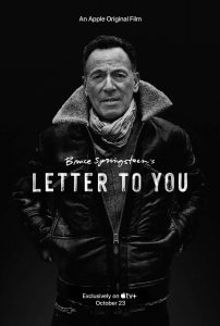 Bruce Springsteen LTY Film_Key Art_1012x1500
