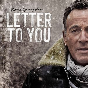 Bruce Springsteen Letter to You cover_FINAL_3000x3000_1500x1500