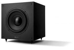 Cambridge Audio SX-Serie _SX120_left_1_no_grill_1500x1125