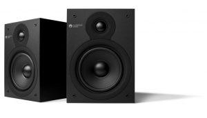 Cambridge Audio SX-Serie _SX50_1500x833