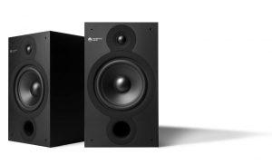 Cambridge Audio SX-Serie _SX60_1500x825