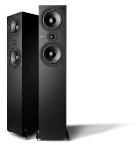 Cambridge Audio SX-Serie _SX80_1200x1500