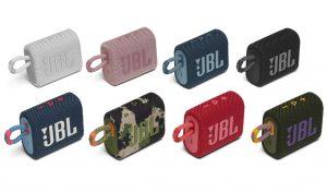 JBL GO_3_GROUP_EU_0202_x6_1500x1500