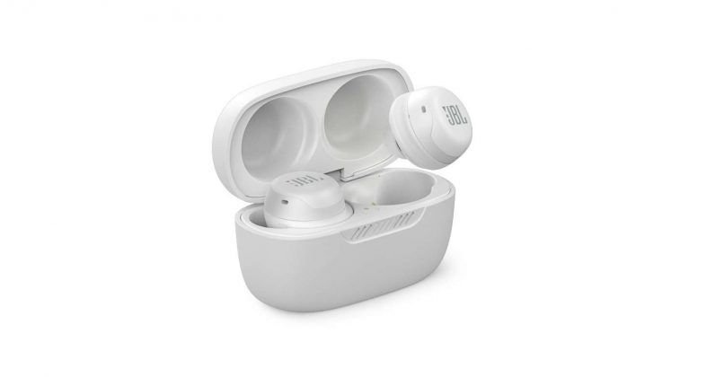 JBL LIVE_FREE NC+_Product Render_White_1500x782