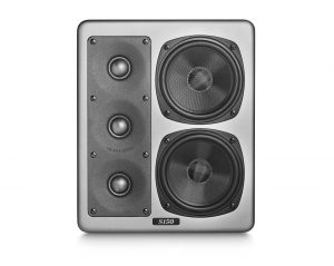 M&K S150_grey_front_1428x1500