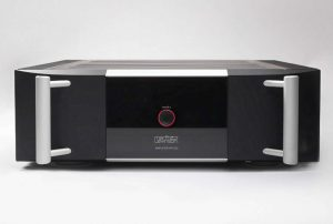 Mark Levinson No5302_Front_Web_1500x1500