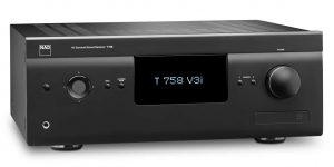 NAD AV-Receiver T758 V3i (3)_1500x759