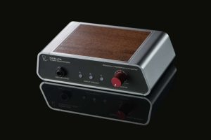 Rupert Neve Designs Fidelice Kopfhörerverstärker RNHP-topangle-black_1500x1000