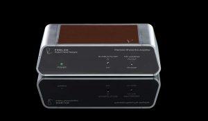 Rupert Neve Designs Fidelice Phono-Vorverstärker straight-black_1500x877