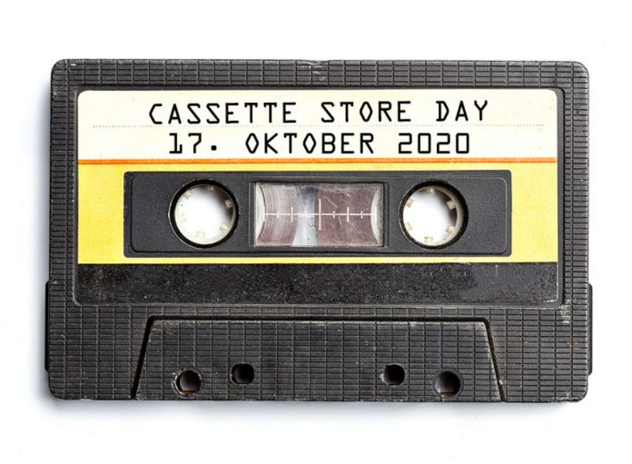 TEAC Cassette Store Day 2020_1500x843
