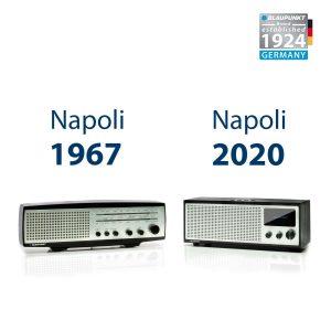 Blaupunkt Napoli Alt_Neu-scaled_1500x1500