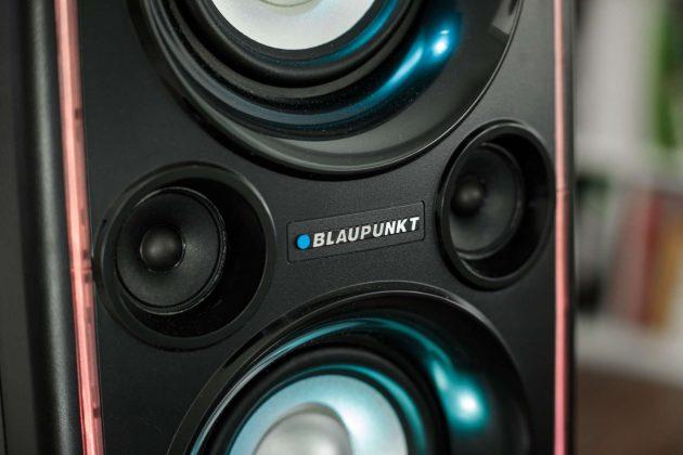 Blaupunkt PS 2000 (11)_1500x1000