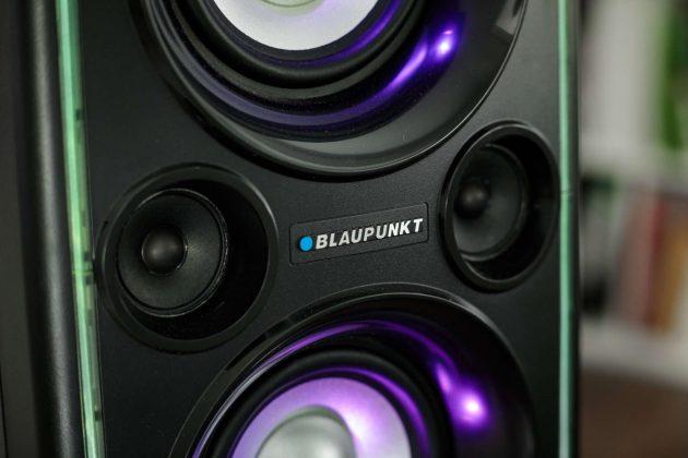 Blaupunkt PS 2000 (14)_1500x1000
