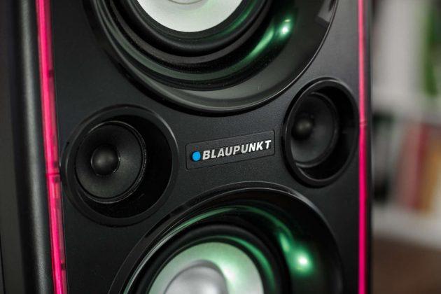 Blaupunkt PS 2000 (15)_1500x1000