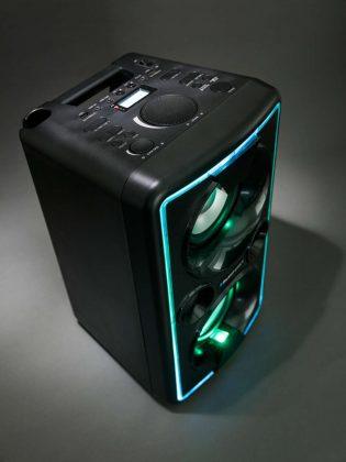 Blaupunkt PS 2000 (17)_1125x1500
