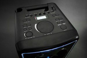 Blaupunkt PS 2000 (20)_1500x1000