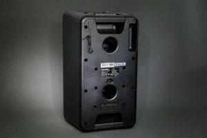 Blaupunkt PS 2000 (36)_1500x1000