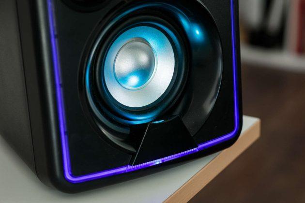 Blaupunkt PS 2000 (5)_1500x1000