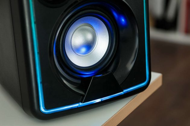Blaupunkt PS 2000 (9)_1500x1000