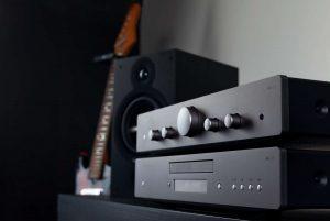 Cambridge Audio AXA25+AXC25_stack_01_1500x1004